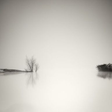pierre-pellegrini-long-exposures-part2-8