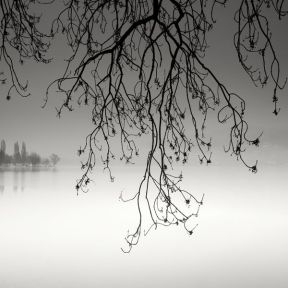 pierre-pellegrini-long-exposures-part2-9