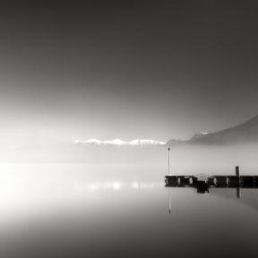 Pierre-Pellegrini-long-exposures10