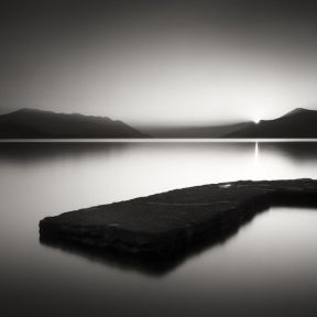 Pierre-Pellegrini-long-exposures11