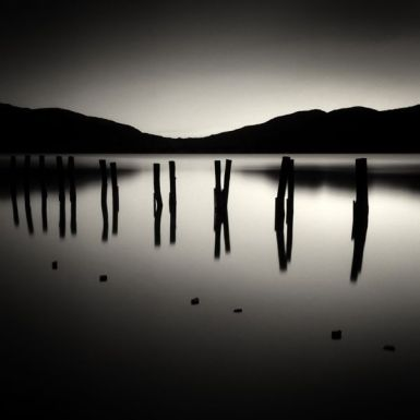 Pierre-Pellegrini-long-exposures9