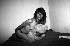 scot-sothern-photo-teddy-bear-565x376