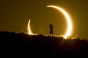 smithsonian-photo-contest-naturalworld-solar-eclipse-colleen-pinski
