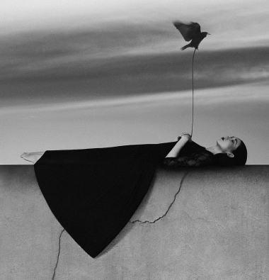 surreal-self-portraits-noell-oszaid-3