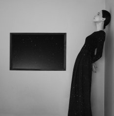 surreal-self-portraits-noell-oszaid-5