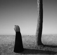 surreal-self-portraits-noell-oszaid-7