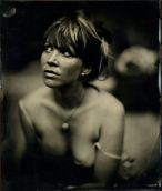 christina_wetplate278
