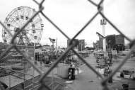 Christopher-Tovo-Photography-15