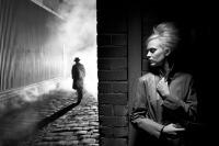Christopher-Tovo-Photography-19