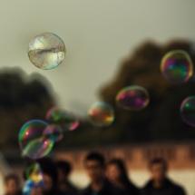 eutopia-in-a-bubble-2