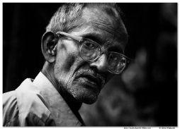 Mahesh-Balasubramanian19