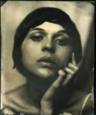 niki_wetplate140%20copy%202