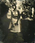 niki_wetplate146%20copy