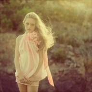 Aleksandra_29