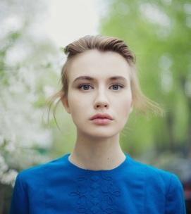 Julia-Tsoona4