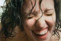 laughing-girl