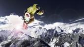 Olaf+Heine+snow+board