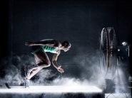 Olaf+Heine+Sport+Testshoot17.01.09-000925red