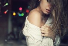 Anastasia-Volkova12