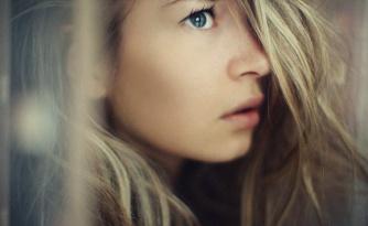 Anastasia-Volkova2