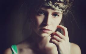 Anastasia-Volkova6