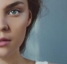 Anastasia-Volkova8
