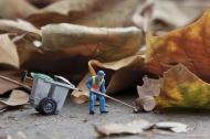 Dead+Leaves+1a+-+blog