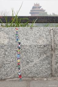 Great+Wall+1b+blog