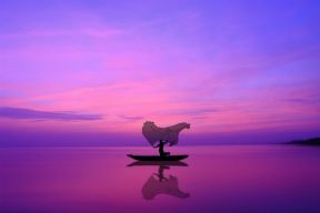 photographer-kittiwut-chuamrassamee-silhouettes-part2-1