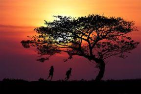 photographer-kittiwut-chuamrassamee-silhouettes-part2-2