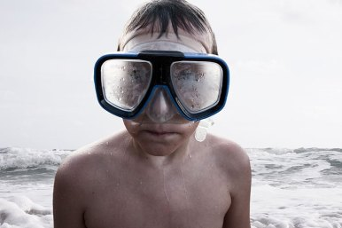 swimmer_two