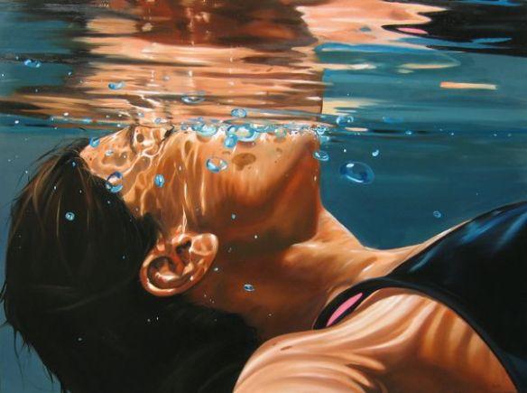 adrift_30x40_2007