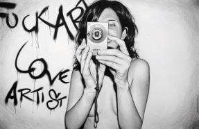PHOTOREALISTIC-BALLPOINT-PEN-DRAWINGS-by-Juan-Francisco-Casas-25
