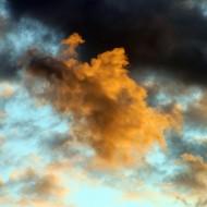 Cloud_12_large