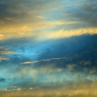 cloud_16_large