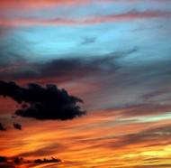 Cloud_4_large