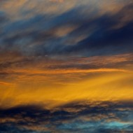 Cloud_8_large