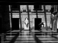 Fabiano+Rodrigues+skateboard_selfportraits-10