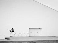 Fabiano+Rodrigues+skateboard_selfportraits-16
