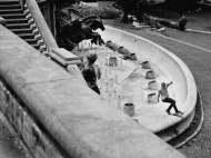 Fabiano+Rodrigues+skateboard_selfportraits-17