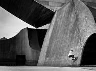 Fabiano+Rodrigues+skateboard_selfportraits-4