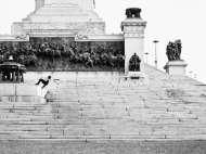 Fabiano+Rodrigues+skateboard_selfportraits-6