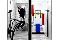 toilet-diaries-humor-photography-interview-11