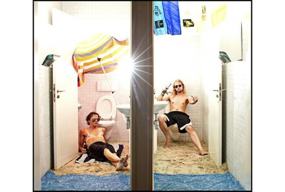 toilet-diaries-humor-photography-interview-3