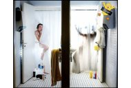 toilet-diaries-humor-photography-interview-7