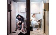 toilet-diaries-humor-photography-interview-calendar-12