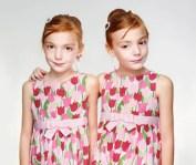 twins-martin-schoeller-01