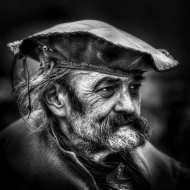 ___old_man_II____by_roblfc1892
