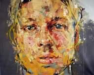 Portraits-by-Andrew-Salgado-2-600x486