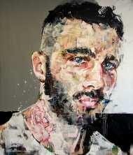 Portraits-by-Andrew-Salgado-3-600x703